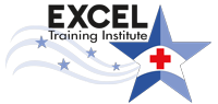 Excel Nursing Institute